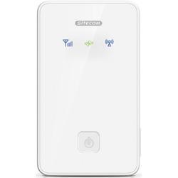 SITECOM - WLM-1000 scheda di rete e adattatore
