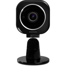 SITECOM - IP CAM HD 720P WIFI HOME CAMERA MINI