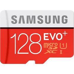 Samsung - MB-MC128DA/EU