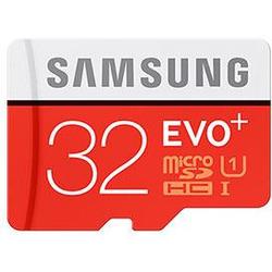 Samsung - Memoria Micro SD 32MB MBMC32DA