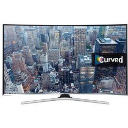 "Samsung - UE55K6300 55"" Full HD Smart Curvo"