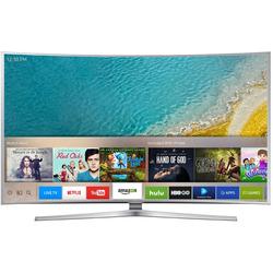 "Samsung - UE40K6300 40"" Full HD Smart Curvo"