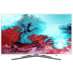 "Samsung - UE40K5510 40"" Full HD Smart TV"