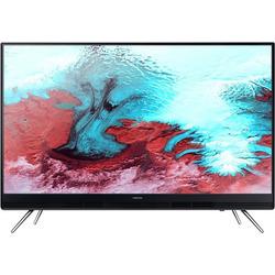 "Samsung - UE32K4100 32"" HD Redy"