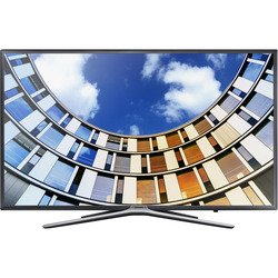 Samsung - TV LED UE43M5500 STV