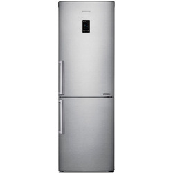 Samsung - RB29FEJNCSA CL. A++ NO FROST SILVER INVERTER