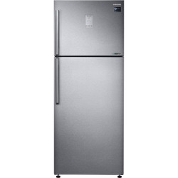 Samsung - RT43K6330SL  CL.A+ NO FROST INOX