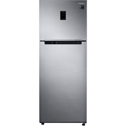 Samsung - RT38K5535S9  CL.A++ NO FROST INOX