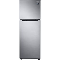 Samsung - RT32K5030S8  CL.A+ NO FROST SILVER