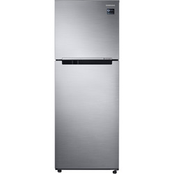 Samsung - RT29K5030S8  CL.A+ NO FROST SILVER