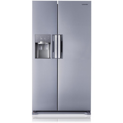 Samsung - RS7768FHCSL  CL. A++ NO FROST INOX