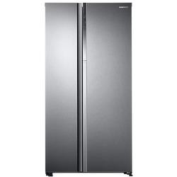 Samsung - RH62K6298SL