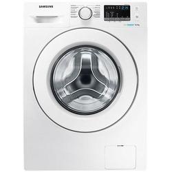 Samsung - WW60J4060LW  6KG 1000GIRI  CL. A+++