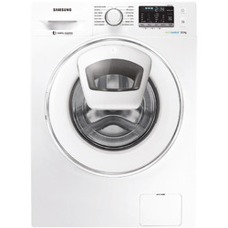 Samsung - WW90K5210WW