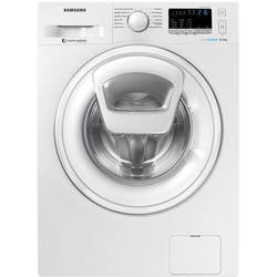 Samsung - WW60K42108W