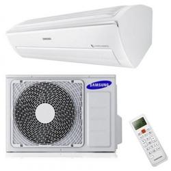 Samsung - COND. KIT F-AR12KSA MONOSPLIT 3,5KW INVERTER CL.A++/A+