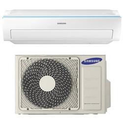 Samsung - KITFAR12MSR