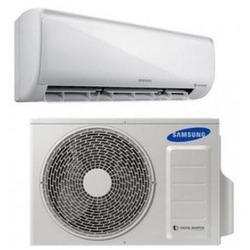 Samsung - FAR09MPE