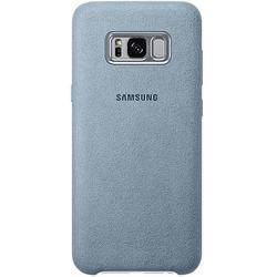 Samsung - EF-XG950AMEGWW menta