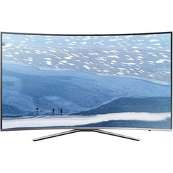 "Samsung - UE55KU6500 55"" Ultra HD  WiFi Smart Curvo"