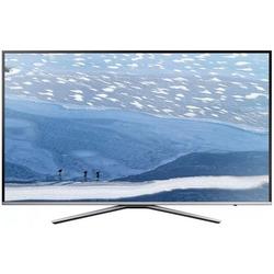 "Samsung - UE65KU6400 65"" Ultra HD Smart"