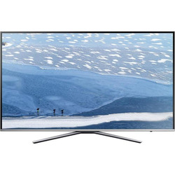 "Samsung - UE49KU6400 49"" Ultra HD  Smart"