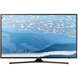 "Samsung - UE40KU6000 40"" Ultra HD Smart TV Wi Fi"