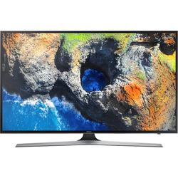 "Samsung - UE40MU6100 40"" Ultra HD Smart TV"