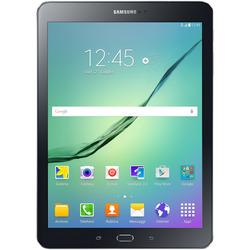 Samsung - GALAXY TAB S2 2016 LTESM-T819nero