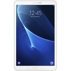 Samsung - Galaxy Tab A SM-T580N 16GB Bianco