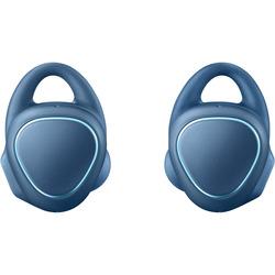 Samsung - Gear IconX  SM-R150 Auricolare Bluetooth Blu