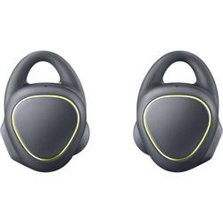 Samsung - Gear IconX  SM-R150 Auricolare Bluetooth Nero