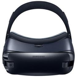Samsung - New Gear VR  Visore  Virtual Reality compatibile Galaxy S6 / S7