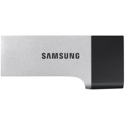 Samsung - PEN DRIVE 32GB USB3.0 130MB/S C/MICRO USB DUO
