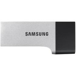 Samsung - MUF-64CB/EU