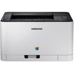 Samsung - XPRESS C430W