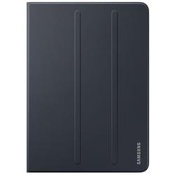 Samsung - EF-BT820PBEGWW nero