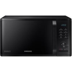 Samsung - MG23K3515AK