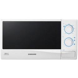 Samsung - GW712K