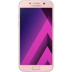 """Samsung - Galaxy A5  ed 2017  SM-520FZ 5,2"""" 3 GB 32GB  4G Pesca"""
