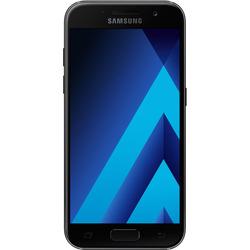 """Samsung - Galaxy A3  ed 2017  SM-320FZ 4,7"""" 2 GB 16GB  4G Nero"""