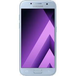 """Samsung - Galaxy A3  ed 2017  SM-320FZ 4,7"""" 2 GB 16GB  4G Blu"""