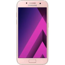 """Samsung - Galaxy A3  ed 2017  SM-320FZ 4,7"""" 2 GB 16GB  4G Pesca"""