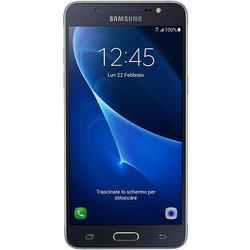 "Samsung - Galaxy J5 ed 2016  5,2"" 16GB  2GB RAM LTE Nero"