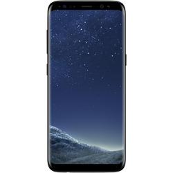 "Samsung - Galaxy S8  SMG-950FZK 5,8"" 64GB  4 GB RAM  4G Nero"