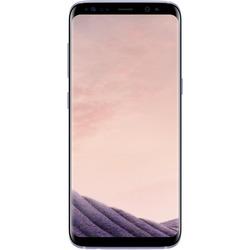 "Samsung - Galaxy S8  SMG-950FZV 5,8"" 64GB  4 GB RAM  4G Violet"