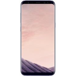 "Samsung - Galaxy S8+  SMG-955FZV 6,2"" 64GB  4 GB RAM  4G Violet"