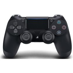 Sony - Controller PS4 Dualshock Black V2
