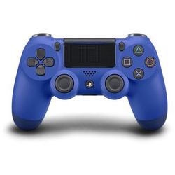 Sony - 9893950