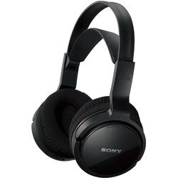 Sony - Cuffia wireless MDR-RF811RK